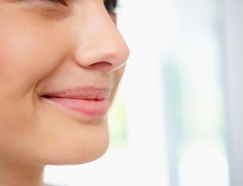 Estetik Burun Ameliyatı Tipleri