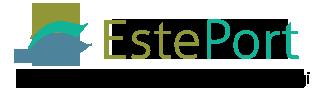 Estetik Cerrahi Ameliyatları I Op.Dr Ali Mezdeği Logo