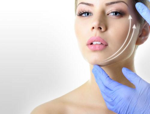 Yüz Germe Ameliyatı Sıkça Sorulan Sorular