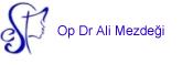 Estetik Cerrahi Ameliyatları I Op.Dr Ali Mezdeği