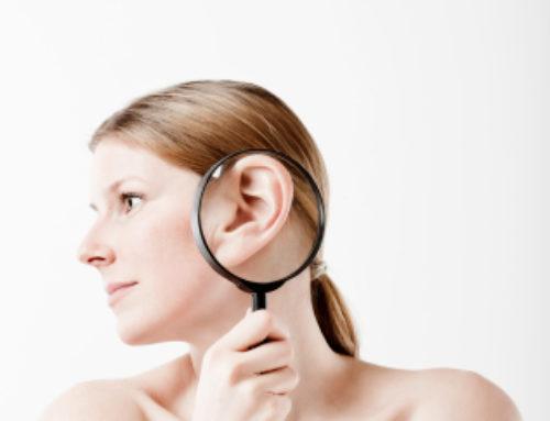 Kulak Estetiği Başarı Oranı