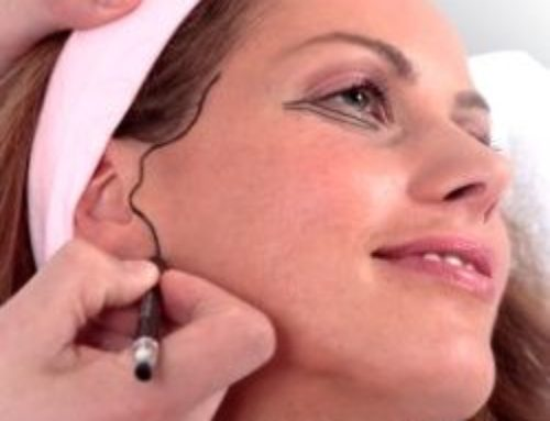 Kulak Estetiği Fiyatları