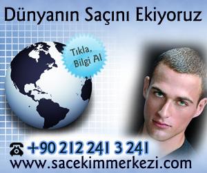 sacekimmerkezi.com